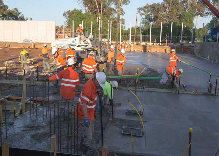 concreting-bendigo-melbounre-5